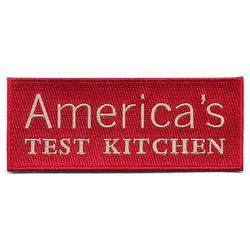 Custom Embroidered Patches  Manufacturers Suppliers