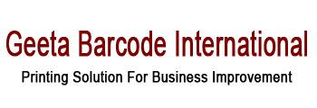 Geeta Barcode International