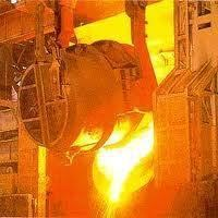 Universal Metal Co Ltd