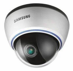 Dome CCTV Camera Model No. SID460P