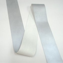 Fire Resistant Reflective Tapes