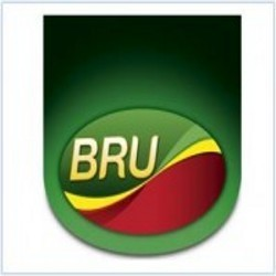 Bru Coffee Premix