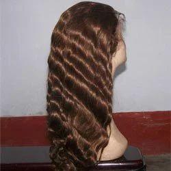 women s wig