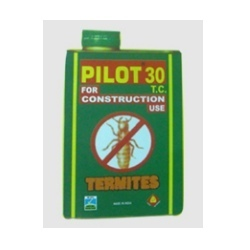 Pilot Anti Termite