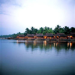 Tourist Places In Kerala And Tamilnadu Border