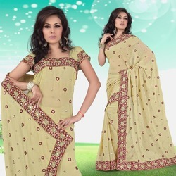 All Occasion Type Sarees