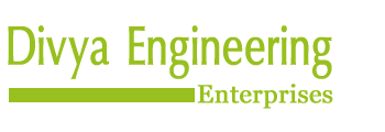 Divya Engineering Enterprises