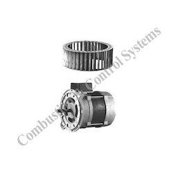 Sookook Burner Motors and Blower Wheels