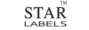 Star Labels Pvt Ltd