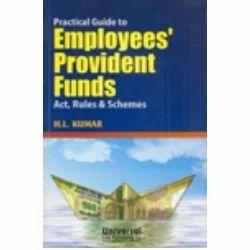 EPF Services