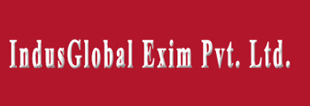 Indusglobal Exim Pvt Ltd.