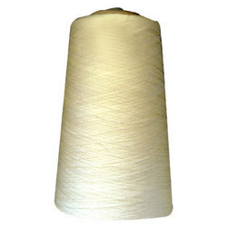 Glaced Threads for Topi / Cap