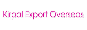 Kirpal Export Overseas