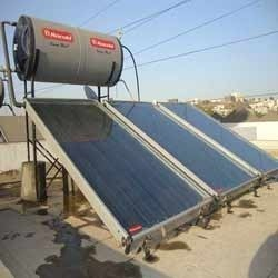Racold Solar Domestic Systems in pune