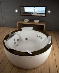 jacuzzi bathtubs jacuzzi bath tubs wholesale supplier from mumbai