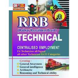 railway reasoning book