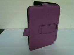 Pink Color Tablet PC Cover