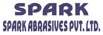 Spark Abrasives Pvt. Ltd.