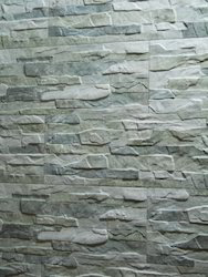 tiles 5 elevation tiles 6 supplier distributor from mumbai india