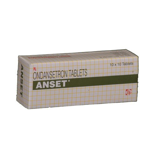 Anset Tablets