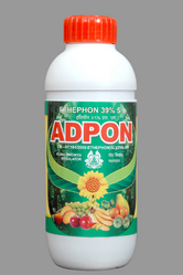 Adpon (Ethephon 39 % SL)