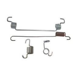 D717/TAC Brake Shoe Spring Kit