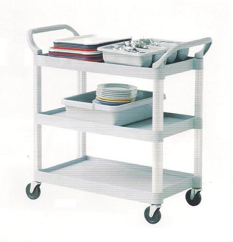Serving TrolleyBar TrolleySnacks TrolleyDish TrolleySoup TrolleyFruit Salad Trolley India