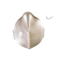 Filtair Flat Masks