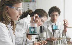 Science Educational Kits