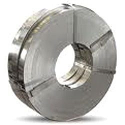 Stainless Steel Coils & Shims