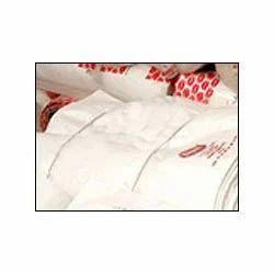 Wrapping Fabrics