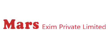 Mars Exim Private Limited