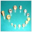 Sintered Self Lubricating Bearings