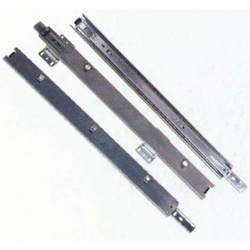 Telescopic Channels