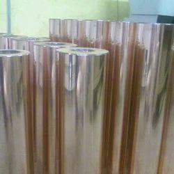 Engraved Cylinder