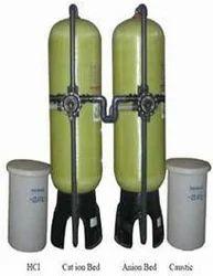 D.M. Plants Water Purifier