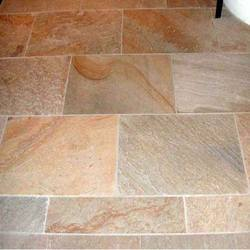 Stone Tiles Suppliers Manufacturers Amp Dealers In Pune