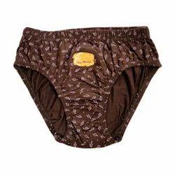 Panties (Selsia Print)