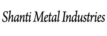 Shanti Metal Industries