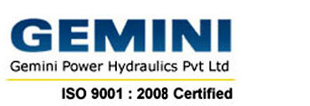 Gemini Power Hydraulics Private Limited