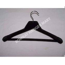 Special Wooden Hangers