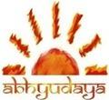 Abhyudaya Trading Company