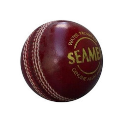SG CR/Ball Seamer