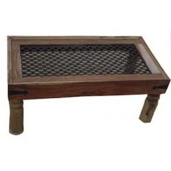 Coffee Table M-2052