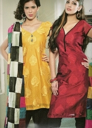 Buy Salwar Kameez Suits