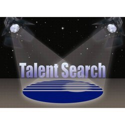 Talent Search Services