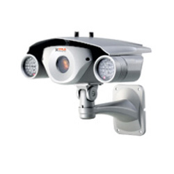 CCTV Cameras (CP-TY48R8)