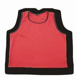 Boxing Vest