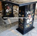 Inlay Table Bases