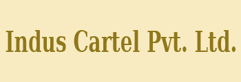 Indus Cartel Pvt. Ltd.